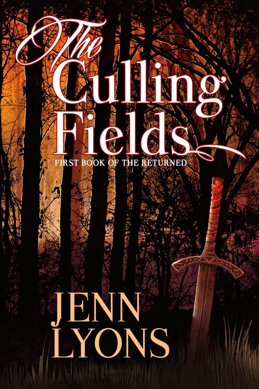 CullingFieldscover
