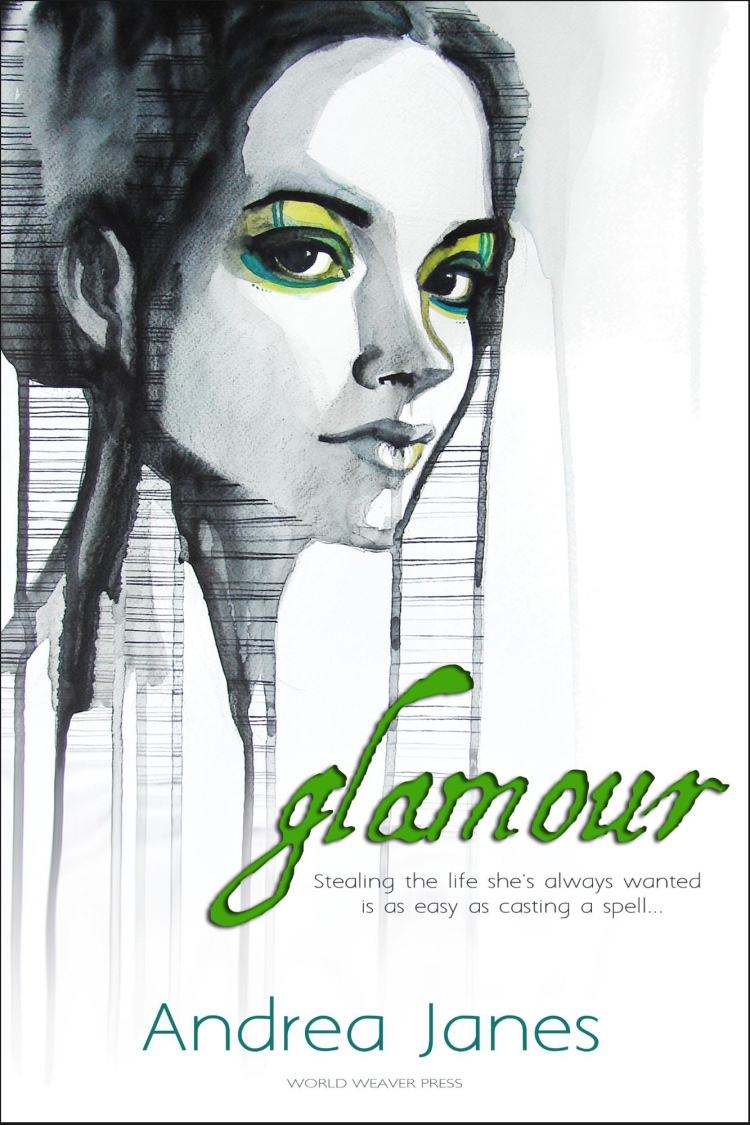 glamour_cover1